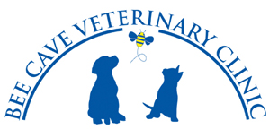 Logo for Veterinarians Austin, Texas | Bee Cave Veterinary Clinic