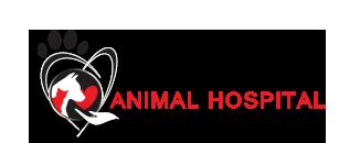 Logo for Veterinarians Calhoun, Georgia | Best Friends Animal Hospital