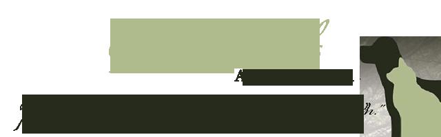 Logo for Veterinarians Cypress / Glenwood Falls Animal Hospital