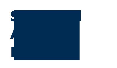 Logo for Stratford Animal Hospital Stratford, Connecticut