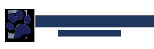 Logo for Veterinarians Columbus | Village Animal Clinic